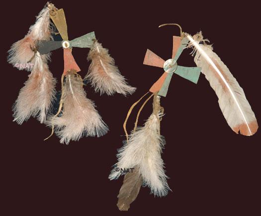 Native American Items In Stock